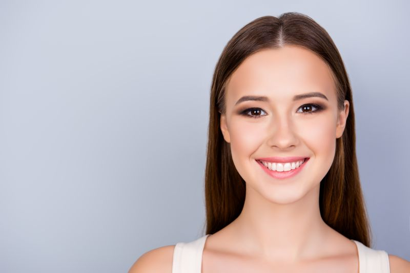 Collagen Filler Treatments | LS Aesthetic Clinic