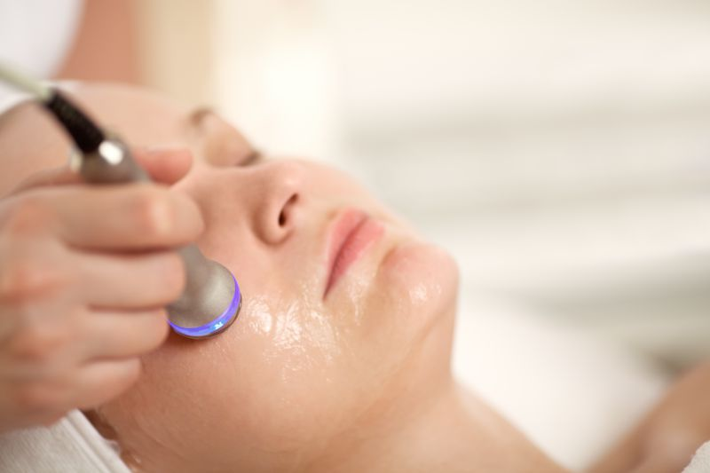 Radiofrequency Skin Lifting Treatments in Singapore | LS Aesthetic Clinic