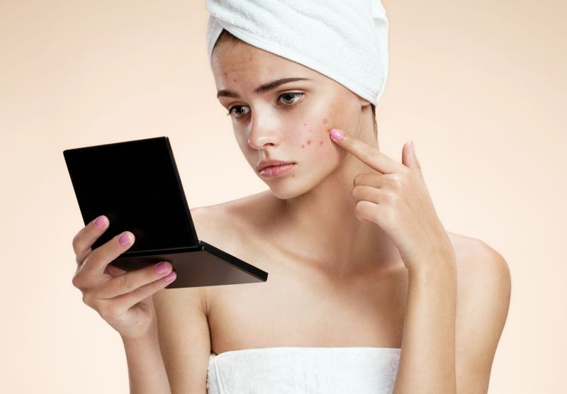 Laser Treatments, Light Therapy, Chemical Peels for Acne, Pigmentation | LS Aesthetic Clinic
