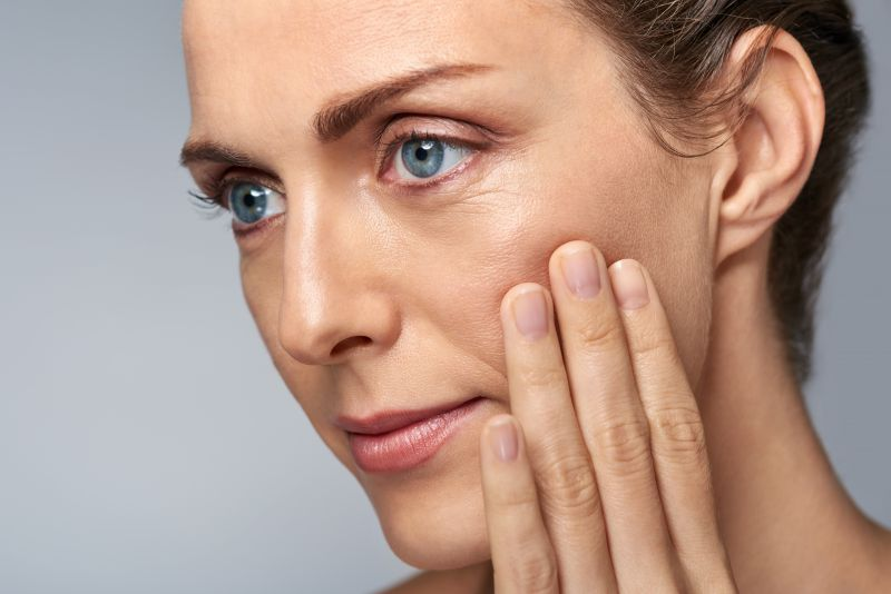 Laser Treatments, Acne Peels, & Hydradermabrasion for Acne-Prone Skin | LS Aesthetic Clinic