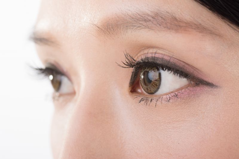 Dark Eye Circles Laser Treatments - Bridal Treatments | LS Aesthetic Clinic