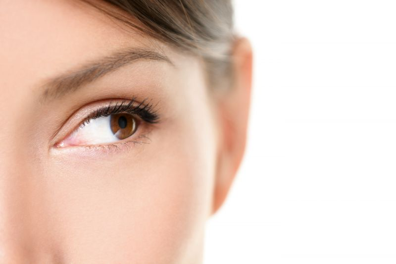 Dark Eye Circle Treatments for Mothers of Brides/Grooms | LS Aesthetic Clinic
