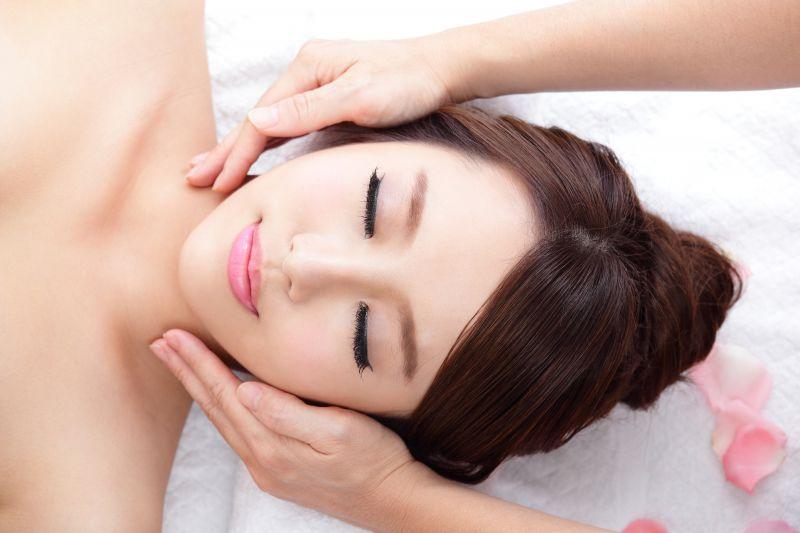 LS Aesthetic Clinic - Hydrafacial Treatments in Singapore