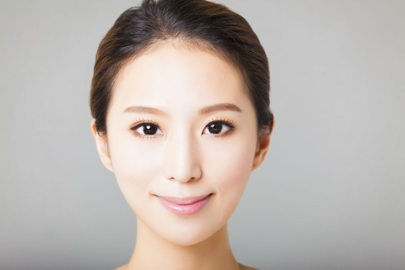 Hyaluronic Acid Dermal Fillers | LS Aesthetic Clinic