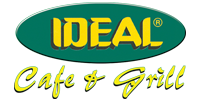 Ideal Cafe & Grill