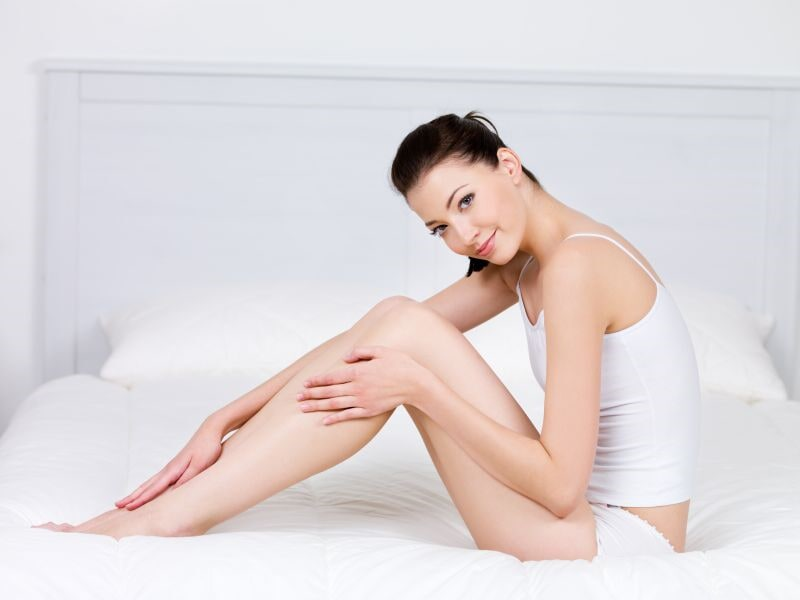 Proshock Ice Treatments for Cellulite & Fat Reduction in Singapore | LS Aesthetic Clinic