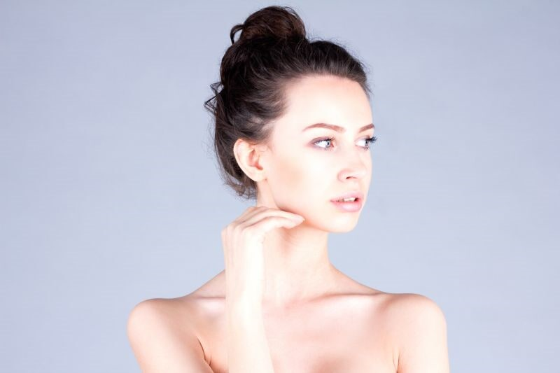 Hydradermabrasion Hydra Facial Treatments in Singapore | LS Aesthetic Clinic