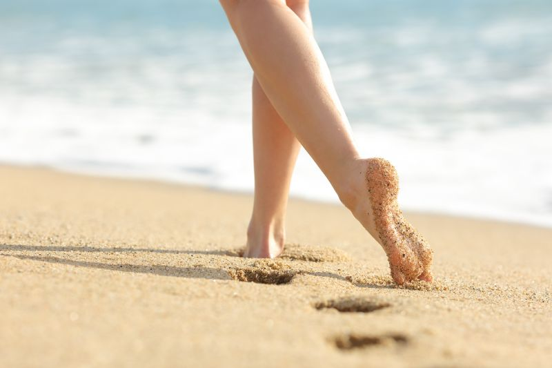 Prowave Hair Removal Treatments in Singapore | LS Aesthetic Clinic