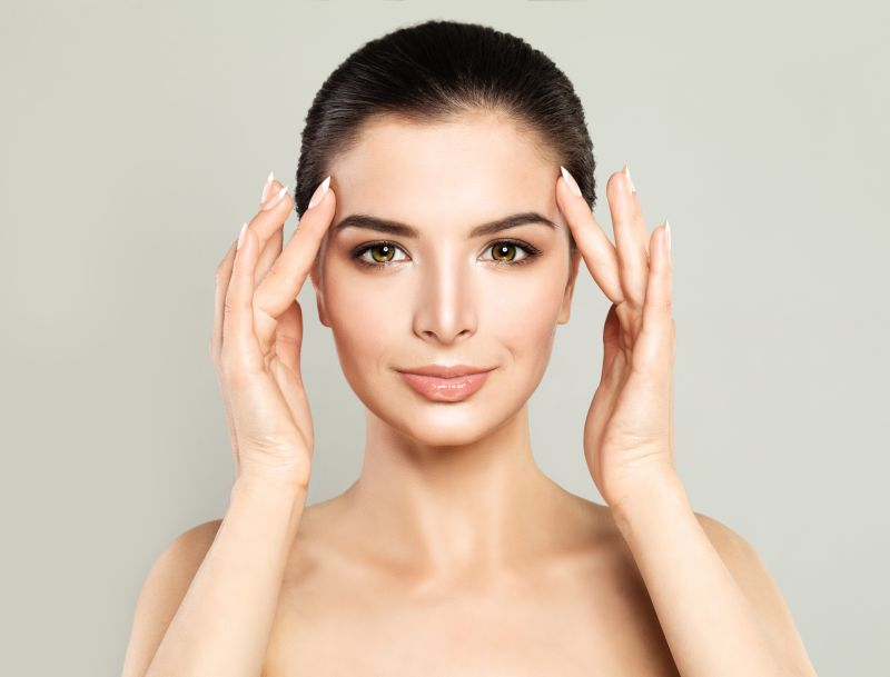 Chemical Peels for Acne, Pigmentation, Skin Rejuvenation | LS Aesthetic Clinic