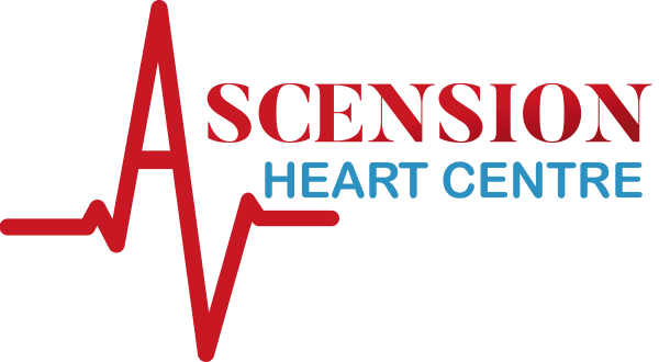 Ascension Heart Centre