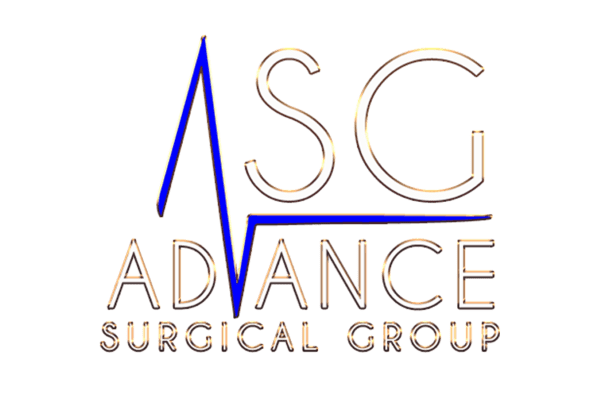Advance Surgical Group