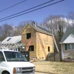 Home-Improvement---Remodeling-Services__element364__0