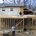 Home-Improvement---Remodeling-Services__element436__0