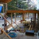 Home-Improvement---Remodeling-Services__element437__0