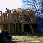 Home-Improvement---Remodeling-Services__element439__0
