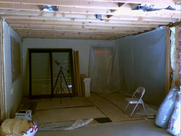 Home-Improvement---Remodeling-Services__element381__0
