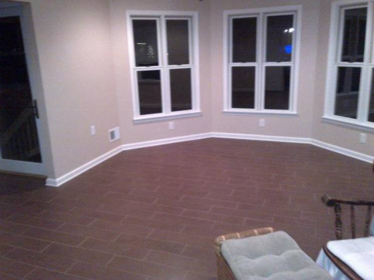 Home-Improvement---Remodeling-Services__element394__0