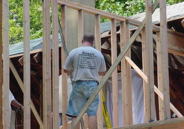 Home-Improvement---Remodeling-Services__element407__0