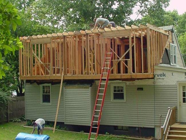 Home-Improvement---Remodeling-Services__element413__0