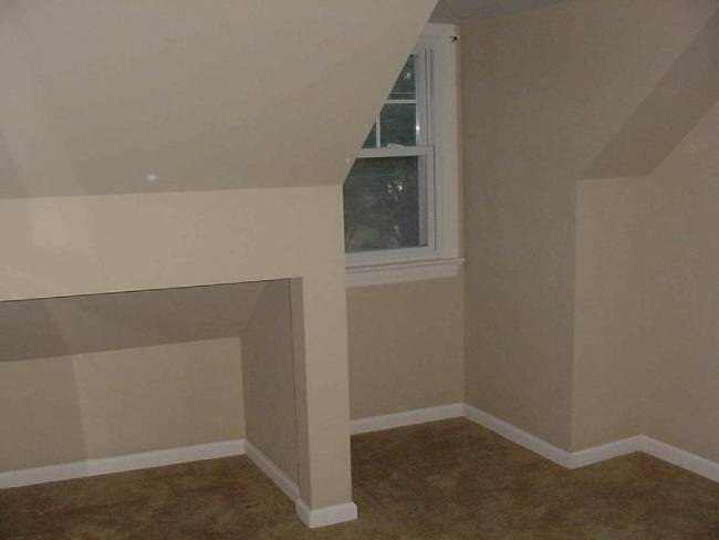 Home-Improvement---Remodeling-Services__element423__0