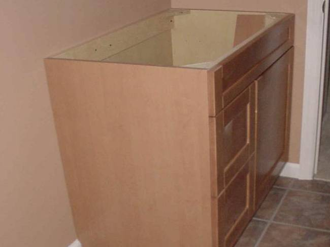 Home-Improvement---Remodeling-Services__element426__0