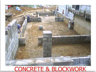 Concrete---Blockwork__element91__0
