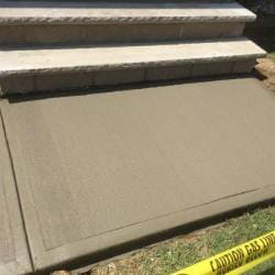Concrete---Blockwork__element145__0