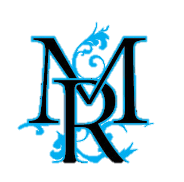 M & R Accounting & Consulting Services Limited 文迪會計顧問服務有限公司