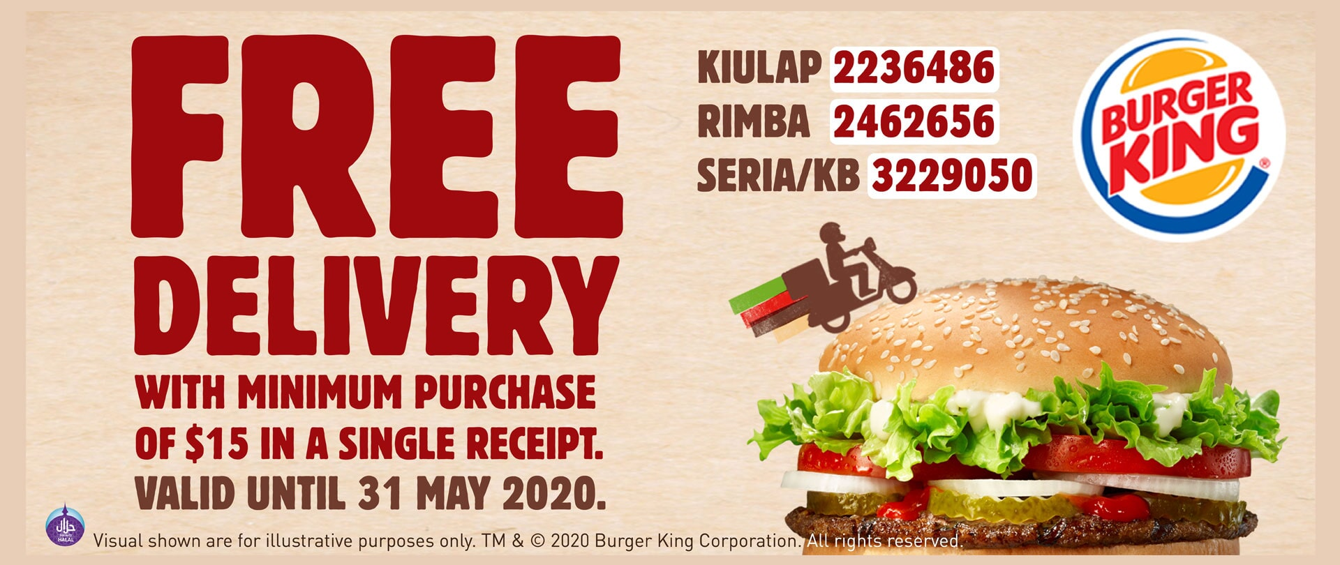 BK-Free-Delivery---Web